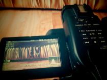 Servicii Foto-video/ fum greu/ poze la minut/ magneti