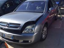 Bara fata cu proiectoare Opel Vectra C