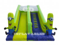 Slide Minion! Model nou 2016!