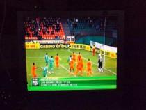 Tv techwood 49cm,(simonitor),impecabil,garantie,ev.ramburs