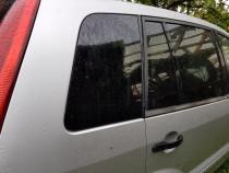 Geam fix dreapta spate Ford Fusion, 2006