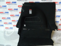 Tapiterie dreapta portbagaj Mini Cooper Clubman R55
