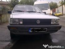 Geamuri Volkswagen Passat brek 1980-1995