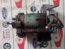 Pompa injectie Ford Mondeo MK3, 2.0 TDCi, 130 cp, an 2005