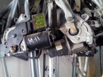 Motoras stergator mercedes a clase ani 97-2004 variantaw 168