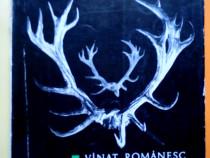 Vanat romanesc, A. M. Comsia, 1968