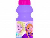 Sticla pentru apa Frozen