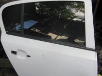 Usa dreapta spate opel astra H hatchback