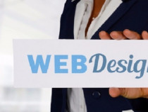 Webdesign responsive profesional