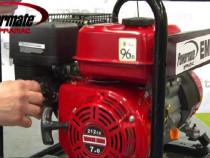 Generator monofazat 2500 W