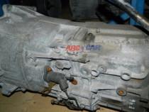 Cutie de viteze manuala BMW Seria 3 E46 2.0 TD Cod: HBU