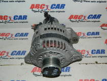 Alternator Opel Astra H 1.7 DTH