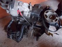 Motor fiat punto 1.2 benzina an 2001 in stare buna