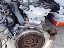 Motor pt piesă  BMW E90 163 CP