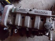 Motor mazda premancy 1.8 benzina in stare buna