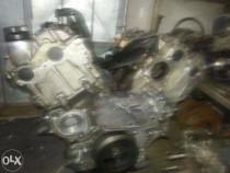 Motor v6 mercedes sprinter