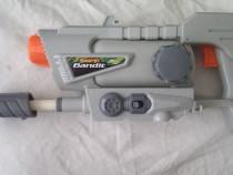 Pistol de apa