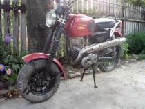 Mobra Hoinar [scuter motorete atv motor motocicleta]
