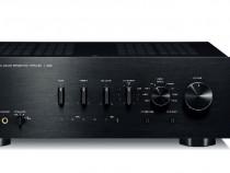 Amplificatoare stereo Yamaha A-S801, noi, sigilate