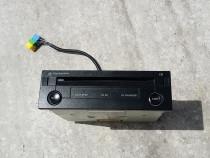 CD Player VW Passat B5 / Golf 4 / Polo 9N original