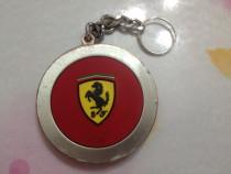 Breloc Ferrari