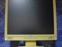 """Monitor Belinea ( Model 101715) 17"""""""