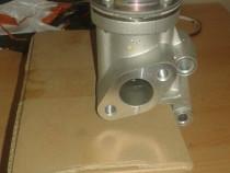 Supapa EGR . Hyundai I30 1.6 diesel. 85kw.