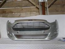 Bara fata Ford Fiesta 2013-2015 cod piesa C1BB17757,Cu senzo