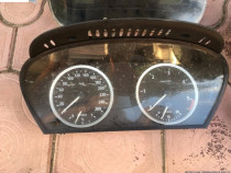 Ceasuri bord BMW E60 E61 diesel cod 62.11-6958600 110.080.21