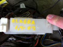 Instalatie electrica bord Nissan Almera 1.5 2002