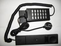 WIND, Germania, telefon fix, nou, accesorii, impecabil, comp