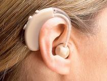 Aparat auditiv proteza ureche nou + penar