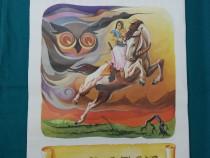 Calendar 1982* basme+orar
