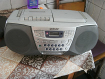 Sony cfd-s32l boombox