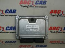 Calculator motor VW Passat B5 cod: 038906019BN