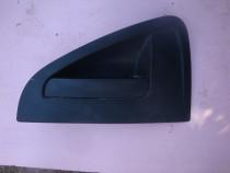 Clapeta usa spate stanga Chevrolet Spark M300