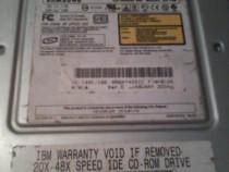 CD-ROM SC-148 SAMSUNG