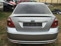 Etrier spate ford mondeo 2.2 tdci 2006 facelift, 155 cp