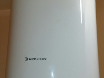 Boiler Ariston 60 litri