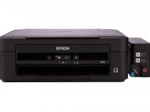 EPSON Reparatii imprimante si multifunctionale