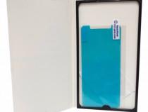 Folie Protectie Flexi Glass Samsung Galaxy S7 g930 Tempered