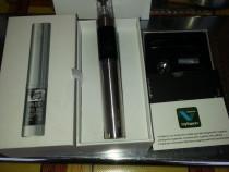 Mod Kit eVic | Original Joyetech-tigara electronica