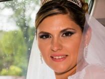 Fotograf profesionist - cununie civila, nunta, botez, etc