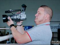 Filmari video- foto