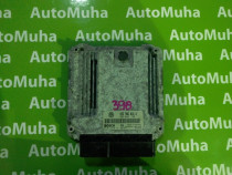 Calculator motor ECU vw touran 1.9tdi 2003- 03g906016a ,