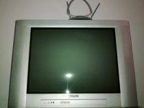 Televizor color PHILIPS 74 cm