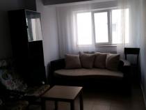 Apartament doua camere in Otopeni central