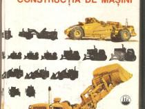 Tipizarea in constructia de masini-Ion Hera Bucur
