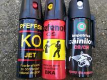Spray autoaparare