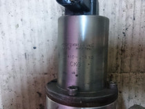 Supapa EGR 28410-27410 Hyundai Ceed Magentis Sportage Carens